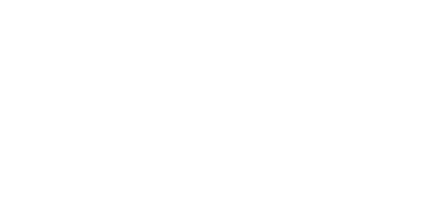 university of queensland web design